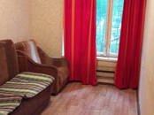 Квартиры,  Московская область Королев, цена 3 490 000 рублей, Фото