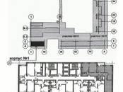 Квартиры,  Москва Шоссе Энтузиастов, цена 17 147 139 рублей, Фото