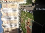 Квартиры,  Москва Бульвар Дмитрия Донского, цена 16 300 000 рублей, Фото