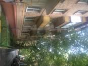 Квартиры,  Москва Первомайская, цена 6 400 000 рублей, Фото