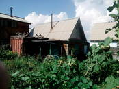 Дачи и огороды,  Красноярский край Красноярск, цена 950 000 рублей, Фото