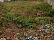 Склады и хранилища,  Краснодарский край Новоросийск, цена 5 000 000 рублей, Фото