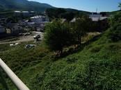 Земля и участки,  Краснодарский край Новороссийск, цена 30 000 000 рублей, Фото
