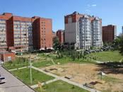 Квартиры,  Московская область Фрязино, цена 3 850 000 рублей, Фото