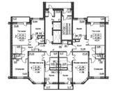 Квартиры,  Московская область Щелковский район, цена 2 090 000 рублей, Фото