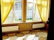 Дома, хозяйства,  Московская область Одинцово, цена 8 700 000 рублей, Фото