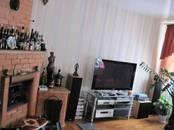 Дома, хозяйства,  Московская область Одинцовский район, цена 9 555 000 рублей, Фото
