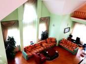 Дома, хозяйства,  Москва Кленовское, цена 43 000 000 рублей, Фото