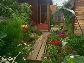Дачи и огороды,  Красноярский край Красноярск, цена 830 000 рублей, Фото