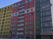 Квартиры,  Санкт-Петербург Василеостровская, цена 12 300 000 рублей, Фото