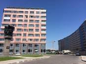 Квартиры,  Санкт-Петербург Василеостровская, цена 7 360 000 рублей, Фото