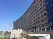 Квартиры,  Санкт-Петербург Василеостровская, цена 5 870 000 рублей, Фото