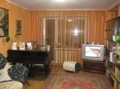Квартиры,  Саратовская область Саратов, цена 3 060 000 рублей, Фото