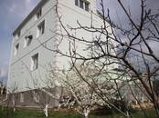 Дома, хозяйства Крым, цена 340 000 y.e., Фото