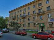 Квартиры,  Санкт-Петербург Черная речка, цена 9 970 000 рублей, Фото
