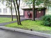 Квартиры,  Санкт-Петербург Ломоносовская, цена 4 900 000 рублей, Фото