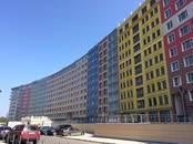 Квартиры,  Санкт-Петербург Василеостровская, цена 5 610 000 рублей, Фото