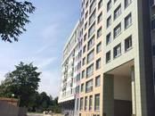Квартиры,  Санкт-Петербург Василеостровская, цена 16 920 000 рублей, Фото