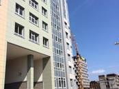 Квартиры,  Санкт-Петербург Василеостровская, цена 33 400 000 рублей, Фото