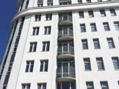 Квартиры,  Санкт-Петербург Василеостровская, цена 10 850 000 рублей, Фото