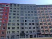 Квартиры,  Санкт-Петербург Василеостровская, цена 7 490 000 рублей, Фото