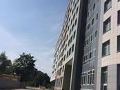 Квартиры,  Санкт-Петербург Василеостровская, цена 10 350 000 рублей, Фото