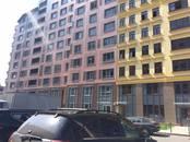 Квартиры,  Санкт-Петербург Василеостровская, цена 8 310 000 рублей, Фото