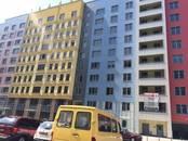 Квартиры,  Санкт-Петербург Василеостровская, цена 8 880 000 рублей, Фото
