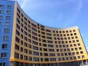 Квартиры,  Санкт-Петербург Василеостровская, цена 5 890 000 рублей, Фото