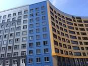 Квартиры,  Санкт-Петербург Василеостровская, цена 9 890 000 рублей, Фото
