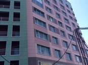 Квартиры,  Санкт-Петербург Василеостровская, цена 11 060 000 рублей, Фото