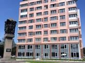 Квартиры,  Санкт-Петербург Василеостровская, цена 4 670 000 рублей, Фото