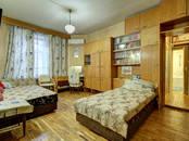 Квартиры,  Санкт-Петербург Площадь восстания, цена 2 300 рублей/день, Фото