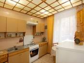Квартиры,  Санкт-Петербург Приморская, цена 2 100 рублей/день, Фото