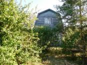 Дачи и огороды,  Владимирская область Кольчугино, цена 490 000 рублей, Фото