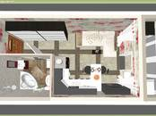 Квартиры,  Краснодарский край Краснодар, цена 530 000 рублей, Фото