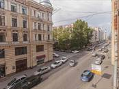 Квартиры,  Санкт-Петербург Площадь Александра, цена 90 000 рублей/мес., Фото