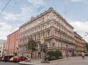 Квартиры,  Санкт-Петербург Владимирская, цена 17 300 000 рублей, Фото
