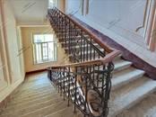 Квартиры,  Санкт-Петербург Владимирская, цена 100 000 рублей/мес., Фото