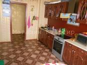 Квартиры,  Санкт-Петербург Рыбацкое, цена 7 200 000 рублей, Фото