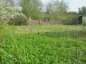 Дачи и огороды,  Московская область Солнечногорский район, цена 400 000 рублей, Фото
