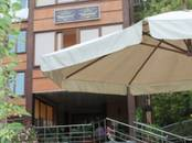Дома, хозяйства,  Краснодарский край Сочи, цена 102 000 000 рублей, Фото