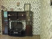 Квартиры,  Москва Ул. 1905 года, цена 2 800 рублей/день, Фото