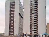 Квартиры,  Санкт-Петербург Парк победы, цена 8 650 000 рублей, Фото