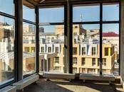 Офисы,  Москва Алексеевская, цена 176 837 рублей/мес., Фото