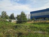 Земля и участки,  Московская область Нахабино, цена 9 500 000 рублей, Фото