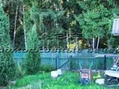 Дома, хозяйства,  Московская область Дмитровское ш., цена 4 100 000 рублей, Фото