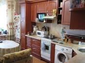 Квартиры,  Санкт-Петербург Проспект ветеранов, цена 7 450 000 рублей, Фото
