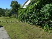 Дачи и огороды,  Московская область Электросталь, цена 1 890 000 рублей, Фото