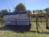 Дачи и огороды,  Московская область Можайское ш., цена 2 200 000 рублей, Фото